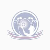 医療事務募集(扶養内パート)